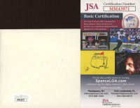 """Betty Ford Signed """"Love Stamp"""" 1982 FDC Envelope (JSA COA) at PristineAuction.com"""