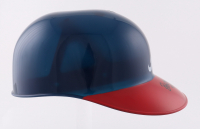 "Bob Horner Signed Braves Full-Size Batting Helmet Inscribed ""78 NL ROY"" (Schwartz Sports COA) at PristineAuction.com"