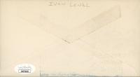 "Ivan Lendl Signed ""Tennis Centennial"" 1974 FDC Envelope (JSA COA) at PristineAuction.com"