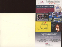 """Mary Lou Retton Signed """"1996 Summer Olympics"""" 1988 FDC Envelope (JSA COA) at PristineAuction.com"""