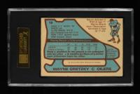 Wayne Gretzky 1979-80 O-Pee-Chee #18 RC (SGC 5) at PristineAuction.com