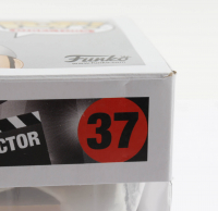 "Kevin Smith Signed ""Director"" #37 Funko Pop! Vinyl Figure (JSA COA) (See Description) at PristineAuction.com"
