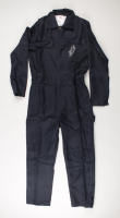 """Nick Castle Signed """"Halloween"""" Michael Myers Full-Size Youth Costume (JSA COA) at PristineAuction.com"""