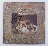 "Kenny Loggins Signed ""Native Sons"" Vinyl Record Album (JSA COA) at PristineAuction.com"