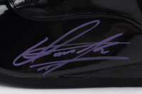 The Undertaker Signed Wrestling Boot (JSA COA & Fiterman Sports Hologram) at PristineAuction.com