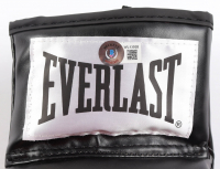Tyson Fury Signed Everlast Boxing Glove (Beckett Hologram) at PristineAuction.com