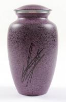 The Undertaker Signed Urn (JSA COA & Fiterman Sports Hologram) at PristineAuction.com