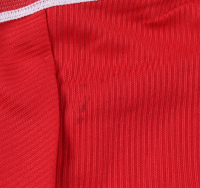 Ryan Giggs Signed Manchester United Jersey (JSA COA) at PristineAuction.com