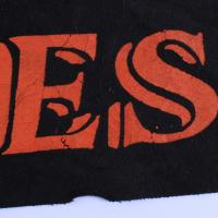 "Brooks Robinson Signed Orioles Pennant Inscribed ""HOF 1983"" (PSA Hologram) (See Description) at PristineAuction.com"