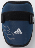 Tim Tebow Signed Adidas Elbow Guard (Tebow Hologram) at PristineAuction.com