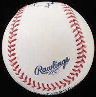 George H.W. Bush Signed OML Baseball (JSA LOA) at PristineAuction.com