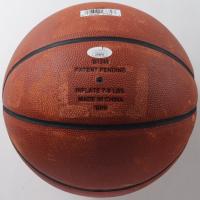 Mike Krzyzewski Signed Basketball (JSA COA) (See Description) at PristineAuction.com