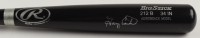 Gary Carter Signed Rawlings Big Stick Adirondack Model Baseball Bat (JSA COA) at PristineAuction.com
