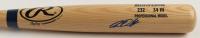 Roy Oswalt Signed Rawlings Big Stick Pro Baseball Bat (JSA COA) at PristineAuction.com