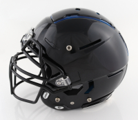 Bud Dupree Signed Full-Size Youth Authentic On-Field F7 Helmet (Beckett COA) (See Description) at PristineAuction.com