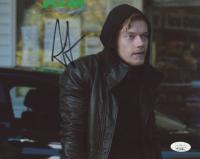 "Alfie Allen Signed ""John Wick"" 8x10 Photo (JSA COA) at PristineAuction.com"