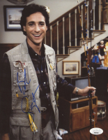 "Bob Saget Signed ""Full House"" 8x10 Photo (JSA COA) at PristineAuction.com"