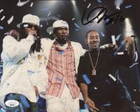 Lil John signed 8x10 Photo (JSA COA) at PristineAuction.com