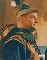 "Art Carney Signed ""Batman"" 8x10 Photo (JSA COA) at PristineAuction.com"