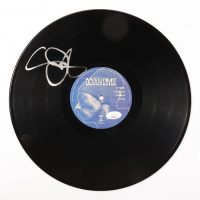 """Snoop Dogg Signed """"Doggystyle"""" Vinyl Record Album (JSA COA) at PristineAuction.com"""