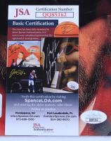 Phil Knight Signed 1993 Sports Illustrated Magazine (JSA COA) at PristineAuction.com