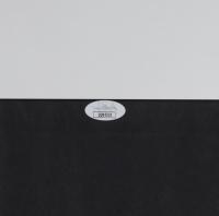"LeRoy Neiman Signed ""John Elway"" 27x34 Custom Framed Cut Display (PSA COA & JSA COA) at PristineAuction.com"