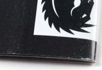 Peter Mayhew Signed Star Wars Dark Horse Comics Comic Book (JSA COA) at PristineAuction.com