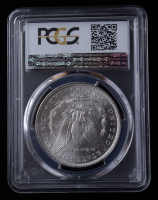 1883-O Morgan Silver Dollar (PCGS MS64) at PristineAuction.com