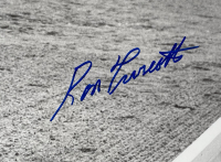 """Ron Turcotte Signed """"1979 Belmont Stakes"""" 16x20 Photo (JSA COA) at PristineAuction.com"""