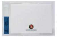 Donald Trump Signed Christmas Card (BGS Encapsulated) at PristineAuction.com
