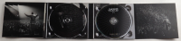 "Jay-Z Signed ""Kingdom Come"" CD Album (Beckett COA) (See Description) at PristineAuction.com"
