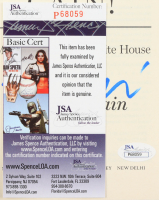 """Herman Cain Signed """"This is Herman Cain!: My Journey to the White House"""" Hardcover Book (JSA COA) at PristineAuction.com"""