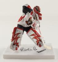 Ray Emery Signed Senators Hockey Figure (PSA COA) (See Description) at PristineAuction.com