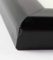Shepard Fairey Signed 18x26.5 Custom Framed Cut Display (JSA COA) (See Description) at PristineAuction.com