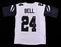 Vonn Bell Signed Jersey (JSA COA) at PristineAuction.com