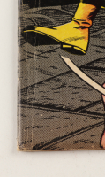"1967 ""X-Men"" Vol. 1 Issue #38 Marvel Comic Book (See Description) at PristineAuction.com"