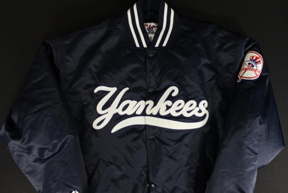online sports memorabilia auction pristine auction