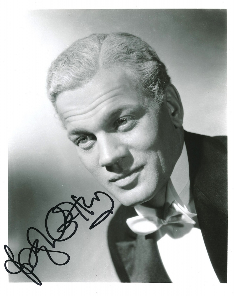 joseph cotten movies list
