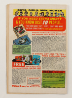 """1968 """"The Amazing Spider-Man"""" Vol. 1 Issue #65 Marvel Comic Book at PristineAuction.com"""