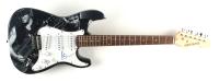 "Richie Sambora Signed Custom 39"" Electric Guitar (JSA COA) at PristineAuction.com"