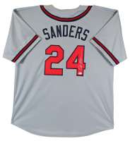 Press Pass Collectibles 2021 Multi-Sport Jersey Mystery Box – Series 1 (Limited to 50) at PristineAuction.com