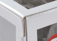 Mario Andretti Signed #10 Mario Andretti Funko Pop! Vinyl Figure (JSA COA) (See Description) at PristineAuction.com