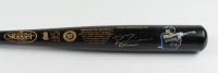 Ryan Zimmerman Signed Nationals LE Franchise Leader Louisville Slugger Baseball Bat (MLB Hologram) at PristineAuction.com