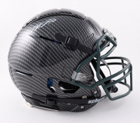 Desean Jackson Signed Full-Size Authentic On-Field Hydro-Dipped F7 Helmet (JSA COA) (See Description) at PristineAuction.com