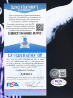 "The Godfather Signed ""WWE"" 11x14 Photo Inscribed ""H.O.F 2016"" (Beckett COA & PSA COA) at PristineAuction.com"