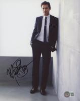 "Matt Bomer Signed ""White Collar"" 8x10 Photo (Beckett COA) at PristineAuction.com"