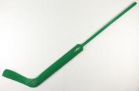 Anton Khudobin Signed Hockey Stick (Khudobin COA) (See Description) at PristineAuction.com