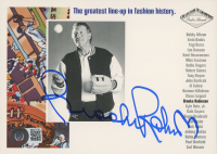 Brooks Robinson Signed Palm Beach Collection Of Champions (Beckett COA) at PristineAuction.com