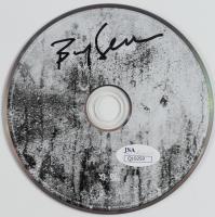 "Big Sean Signed ""Def Jam"" CD (JSA COA) at PristineAuction.com"