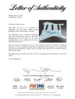 "Stevie Wonder Signed 38"" Electric Guitar (PSA LOA) at PristineAuction.com"